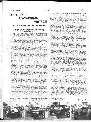 Page 20 of August 1959 issue thumbnail