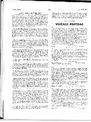 Page 22 of August 1959 issue thumbnail