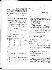 Archive issue August 1959 page 24 article thumbnail