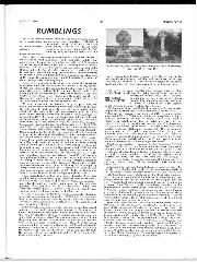 Archive issue August 1959 page 25 article thumbnail