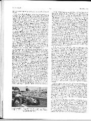 Archive issue August 1959 page 38 article thumbnail
