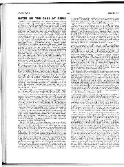 Archive issue August 1959 page 40 article thumbnail