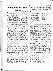 Page 42 of August 1959 issue thumbnail