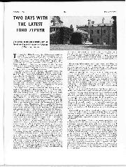 Page 51 of August 1959 issue thumbnail