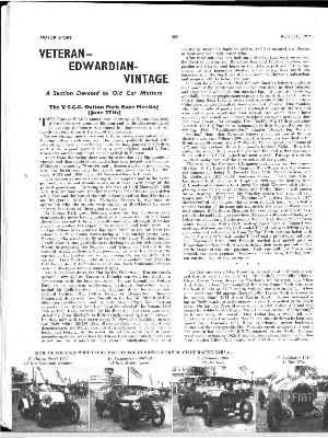 Page 20 of August 1959 archive issue thumbnail