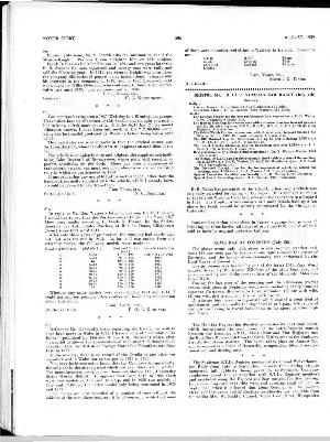 Page 24 of August 1959 archive issue thumbnail