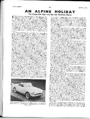Page 62 of August 1959 archive issue thumbnail