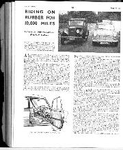 Page 18 of August 1960 issue thumbnail