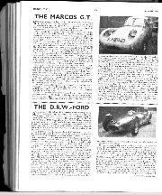 Archive issue August 1960 page 24 article thumbnail