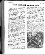 Page 26 of August 1960 issue thumbnail