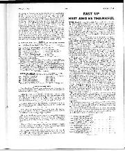 Archive issue August 1960 page 31 article thumbnail