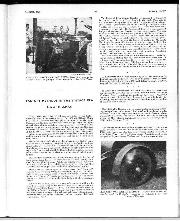 Page 39 of August 1960 issue thumbnail