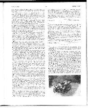 Archive issue August 1960 page 41 article thumbnail