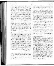 Archive issue August 1960 page 42 article thumbnail