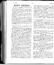 Page 58 of August 1960 issue thumbnail
