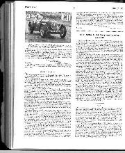 Archive issue August 1960 page 62 article thumbnail