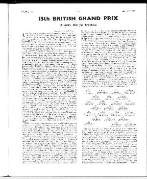 Page 13 of August 1960 archive issue thumbnail
