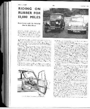 Page 18 of August 1960 archive issue thumbnail
