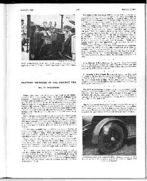 Page 39 of August 1960 archive issue thumbnail