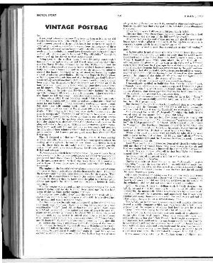 Page 40 of August 1960 archive issue thumbnail