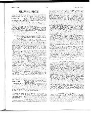 Archive issue August 1961 page 19 article thumbnail