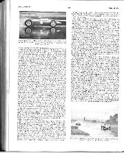 Archive issue August 1961 page 22 article thumbnail