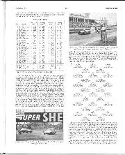 Archive issue August 1961 page 23 article thumbnail