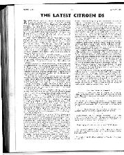 Page 26 of August 1961 issue thumbnail