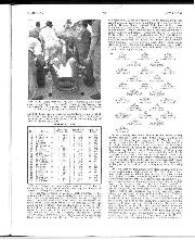 Archive issue August 1961 page 31 article thumbnail
