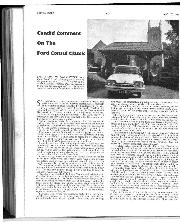 Page 34 of August 1961 issue thumbnail