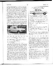 Archive issue August 1961 page 35 article thumbnail
