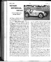 Page 42 of August 1961 issue thumbnail