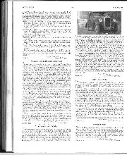 Page 52 of August 1961 issue thumbnail