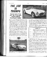 Page 54 of August 1961 issue thumbnail