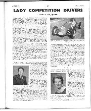 Page 59 of August 1961 issue thumbnail