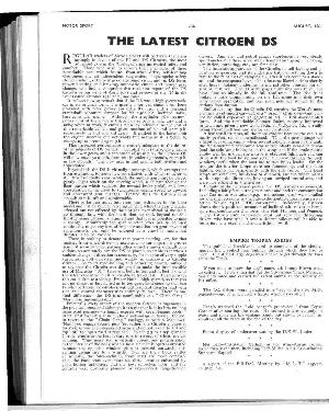 Page 26 of August 1961 archive issue thumbnail