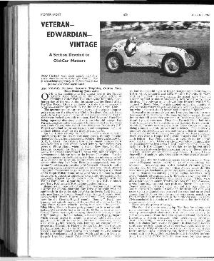 Page 42 of August 1961 archive issue thumbnail