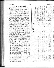 Page 12 of August 1962 issue thumbnail