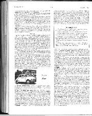 Page 30 of August 1962 issue thumbnail