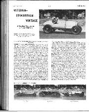 Page 32 of August 1962 issue thumbnail
