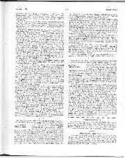 Page 41 of August 1962 issue thumbnail