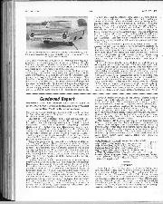 Page 42 of August 1962 issue thumbnail