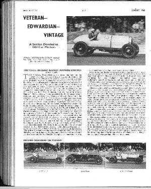 Page 32 of August 1962 archive issue thumbnail