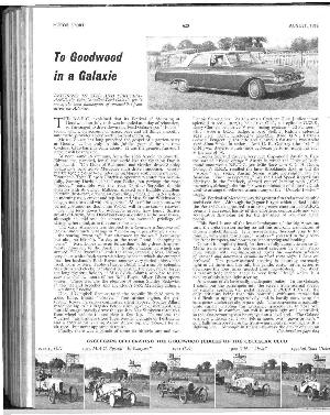 Page 38 of August 1962 archive issue thumbnail