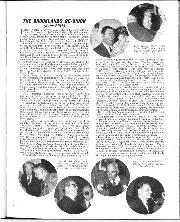 Archive issue August 1963 page 13 article thumbnail