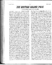 Page 14 of August 1963 issue thumbnail