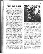 Page 16 of August 1963 issue thumbnail