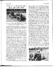Page 33 of August 1963 issue thumbnail