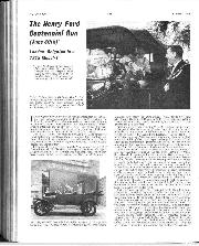 Page 34 of August 1963 issue thumbnail