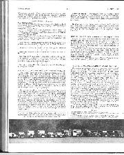 Page 38 of August 1963 issue thumbnail